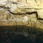 cenoter
