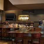 Sidneys Lounge