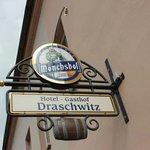 Hotelgasthof Draschwitz