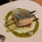 Salmon (@poniendoacaldo)