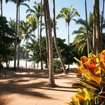 Punta Monterrey Beach Hotel - Facilities