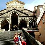 Beautiful Ravello