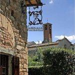 Photo of Villa Machiavelli Ristorante Albergaccio dal 1450