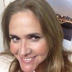La animadora , Verónica Araújo Jaume