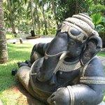 Beautiful Ganesh