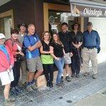 Foto de Cafe del Camino