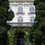 Schloss Manor House