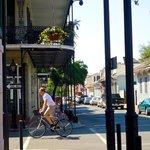 Nola French Quarter