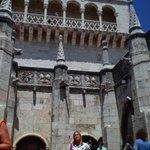 Torre de Belém!!!!