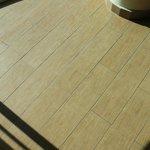 piso de excelente calidad