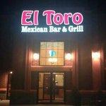 EL TORO BAR&GRILL