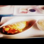 Hainan Chicken, a signature creation of BW Premier Sunset Road