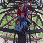 New River Gorge Bridgewalk - AWESOME!