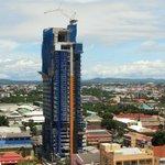 24 floors