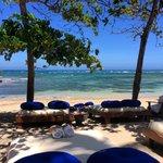 VIP Serenity Beach
