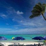 Fiesta Resort Guam Beach