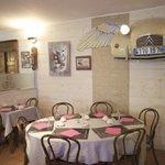Restaurant de Crepes TY Breizh