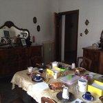 Essenraum