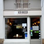 Photo of Creperie Ker Breizh