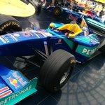 F1 #1