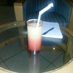 Nice juice