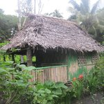Tanna Yasur View Bungalows