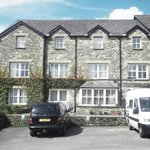 Howgills Guest House