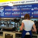 Фотография Bottega Del Caffe Dersut