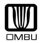 Foto Ombu