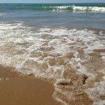 Море :)