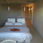 Schönes Zimmer :)