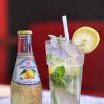 Lemonande