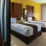 Two bed Oceanfront Suite (97829173)