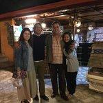 Odeon Bistro Cafe resmi