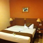 Foto de Jelita Hotel