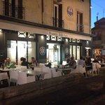 Brasserie Saint-Roch