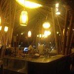ภาพถ่ายของ Hai Bar & Grill