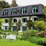 Cashel House Hotel & Gardens