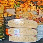 Specialist Dutch Cheese