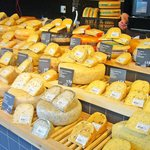 Cheese Please!