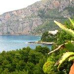 Acquafredda di Maratea (zoom)