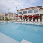 Photo of Hotel Terranova Suites