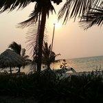 St. George's Caye Resort Activities Foto