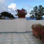 Hotel Casa La Vigna Foto