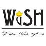 Bilde fra Wurst & Schnitzelhaus Prinsengracht