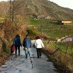 Casa Rural Sierra de Tormantos Foto