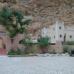 Photo of Kasbah Les Roches