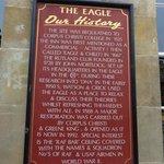 História do Pub