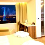 Photo of Malta Bosphorus by Molton Hotels