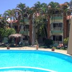 Photo of Hotel Voramar Sosua